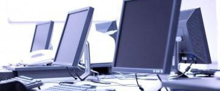 UF1467 Aplicaciones Microinformáticas e Internet para Consulta y Generación de Documentación