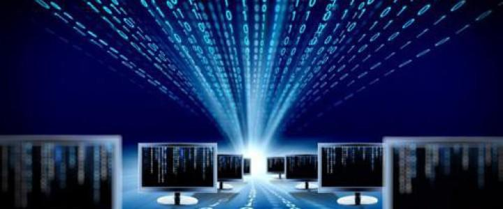 Curso gratis UF1472 Lenguajes de Definición y Modificación de Datos SQL online para trabajadores y empresas