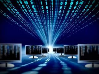 UF1472 Lenguajes de Definición y Modificación de Datos SQL