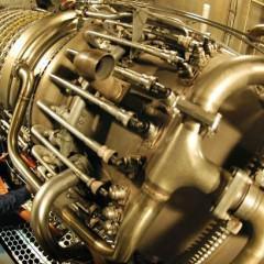 UF1482 Cálculo y Selección de Sistemas Mecánicos utilizados en las Instalaciones de Manutención, Elevación y Transporte
