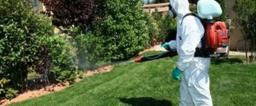 UF1503 Identificación de los Productos y Medios Empleados para el Control de Plagas