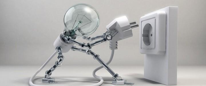 Curso gratis Conceptos y fundamentos de diseño 3D online para trabajadores y empresas