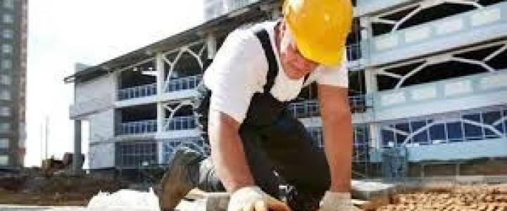 Curso gratis UF1553 Estucos Convencionales online para trabajadores y empresas