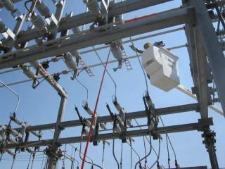 UF1631 Supervisar y Realizar el Montaje de Redes Eléctricas de Baja Tensión