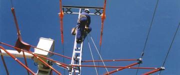 UF1633 Supervisar y Realizar el Mantenimiento de Redes Eléctricas de Baja Tensión