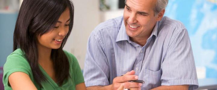 Curso gratis UF1646 Tutorización de Acciones Formativas para el Empleo online para trabajadores y empresas