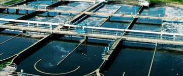 UF1669 Mantenimiento Preventivo de Equipos y Procesos de Plantas de Tratamiento de Agua y Plantas Depuradoras
