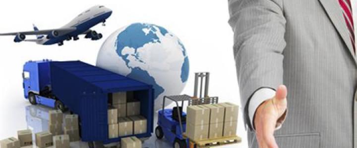 Curso gratis UF1759 Fiscalidad de las Operaciones de Comercio Internacional online para trabajadores y empresas