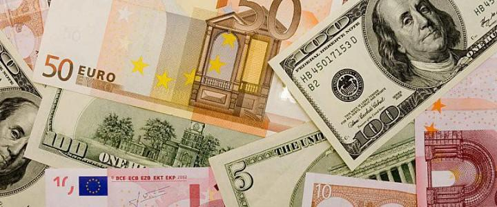 Curso gratis UF1761 Gestión de las Operaciones de Financiación Internacional online para trabajadores y empresas