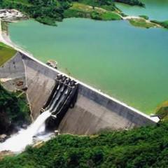UF1766 Supervisión en Planta de los Equipos e Instalaciones de una Central Hidroeléctrica y de los Parámetros del Proceso