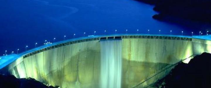 UF1769 Control de Parámetros de Operación de Diferentes Centrales Hidroeléctricas desde un Centro de Control y Realización de Maniobras Ordinarias