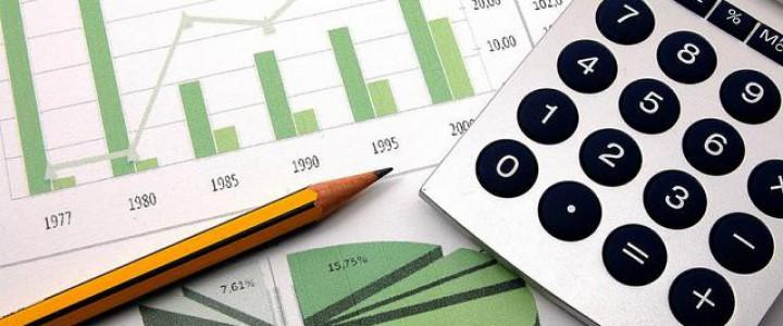 Curso gratis UF1781 Tratamiento y Análisis de la Información de Mercados online para trabajadores y empresas