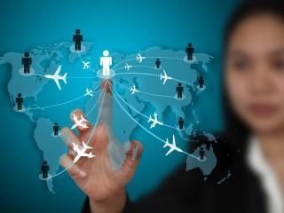 UF1783 Plan e Informes de Marketing Internacional