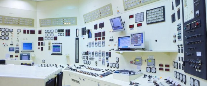 UF1797 Supervisión del Montaje de Sistemas de Automatización Industrial