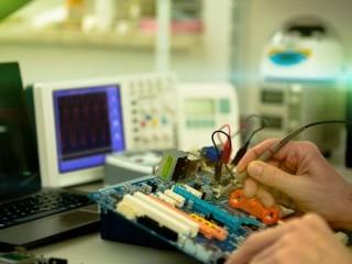 UF1798 Seguridad y Protección Medioambiental en la Gestión y Supervisión del Montaje y Mantenimiento de Sistemas de Automatización Industrial