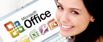 Conocimientos Ofimáticos Avanzados-Office 2010