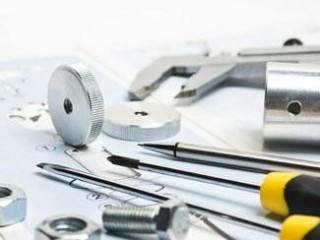 UF1837 Prevención de Riesgos Laborales y Medioambientales en Tratamientos Térmicos en Fabricación Mecánica