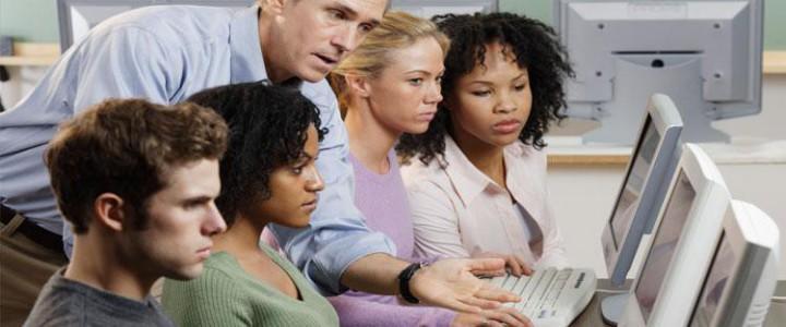 Curso gratis Conocimientos Ofimáticos Elementales-Office 2007 NIVEL I online para trabajadores y empresas