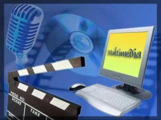 UF1842 Desarrollo y Reutilización de Componentes Software y Multimedia mediante Lenguajes de Guión