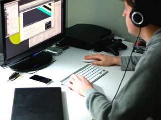 UF1845 Acceso a Datos en Aplicaciones Web del Entorno Servidor
