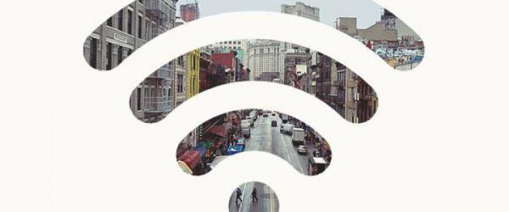 Curso gratis UF1852 Gestión de Alarmas de Dispositivos y Equipos de Radiocomunicaciones de Redes Fijas y Móviles online para trabajadores y empresas