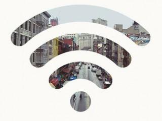 UF1852 Gestión de Alarmas de Dispositivos y Equipos de Radiocomunicaciones de Redes Fijas y Móviles