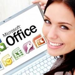 Conocimientos Ofimáticos Elementales-Office 2010