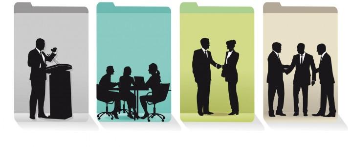 Curso gratis UF1861 Administración del Sistema de Gestión del Rendimiento online para trabajadores y empresas
