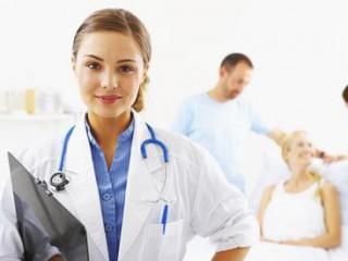 Conocimientos teóricos y técnicos del auxiliar de enfermería - Curso acreditado por la Universidad Rey Juan Carlos de Madrid -