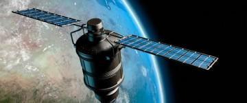 UF1869 Análisis del Mercado de Productos de Comunicaciones