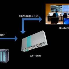 UF1872 Implantación y Configuración de Pasarelas