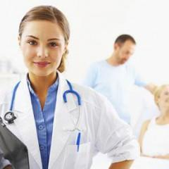 Conocimientos teóricos y técnicos del auxiliar de enfermería