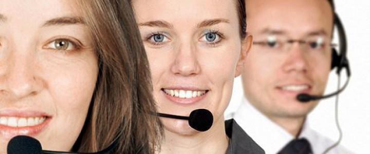 Curso gratis UF1876 Atención a Usuarios e Instalación de Aplicaciones Cliente online para trabajadores y empresas