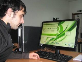 UF1885 Administración del Sistema Operativo en Sistemas ERP-CRM