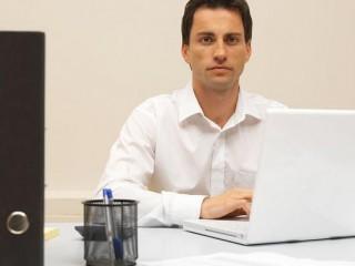 UF1886 Administración del Gestor de Datos en Sistemas ERP-CRM
