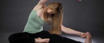 UF1916 Principios Fundamentales Éticos, Filosóficos y Místicos de Yoga