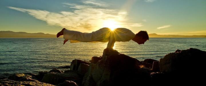 UF1919 Programación y Gestión de Recursos en Actividades de Instrucción en Yoga