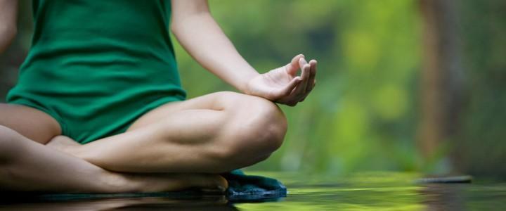 UF1920 Diseño y Dirección de Sesiones y Actividades de Yoga
