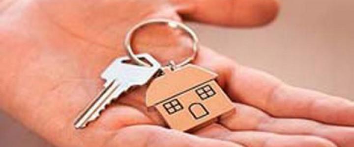 Curso gratis UF1924 Venta Personal Inmobiliaria online para trabajadores y empresas