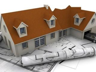 UF1925 Gestión Documental y Legal de la Intermediación Inmobiliaria