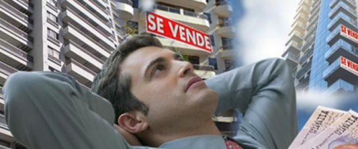 Curso gratis UF1926 Financiación de Operaciones Inmobiliarias online para trabajadores y empresas