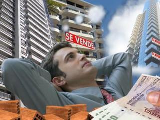 UF1926 Financiación de Operaciones Inmobiliarias