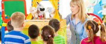 UF1947 Contextualización del Tiempo Libre Infantil Juvenil en el Entorno Social