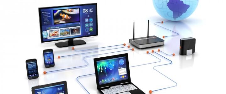 Curso gratis UF1973 Montaje de Equipos y Sistemas de Telecomunicación de Red Telefónica online para trabajadores y empresas