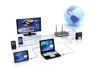 UF1973 Montaje de Equipos y Sistemas de Telecomunicación de Red Telefónica