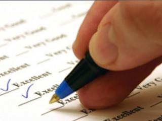 UF2123 Realización de Encuestas