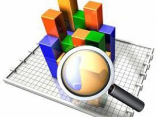 UF2126 Elaboración de Informes en Investigaciones y Estudios de Mercados