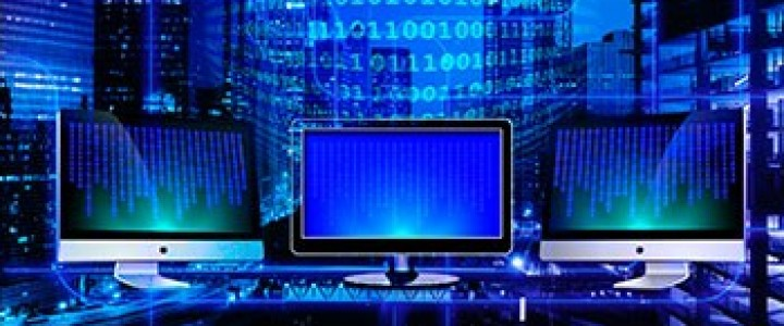 UF2182 Planificación de la Puesta en Servicio de Redes Inalámbricas de Datos de Área Local y Metropolitana