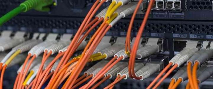 UF2185 Planificación de la Puesta en Servicio de Sistemas de Radiocomunicaciones de Redes Fijas y Móviles