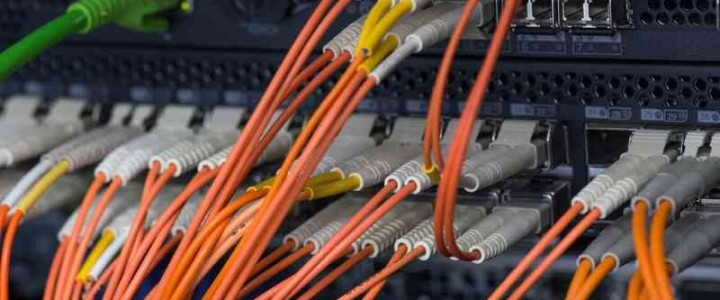 UF2187 Supervisión de las Mediciones de las Señales de Radiofrecuencia